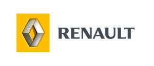 service renault_dacia_logo_site