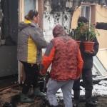 casa-arsa